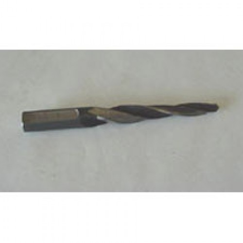 Drill Machine Drill Bit 5 8 Tapered